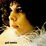 gal costa 1969