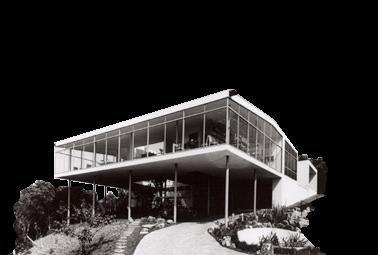 arte e arquitetura