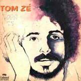 tom zé 1972