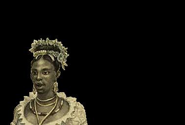 estudos afro-orientais