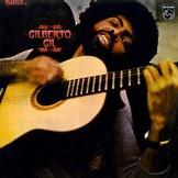 gilberto gil 1971